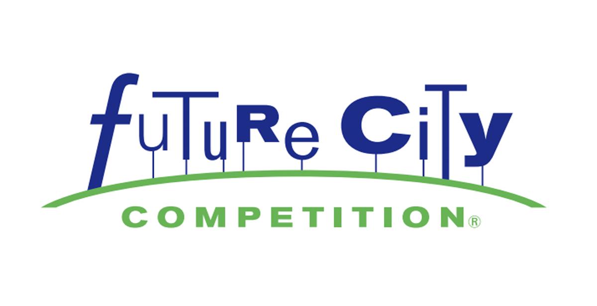 BGE Participates in NC Future City Competition