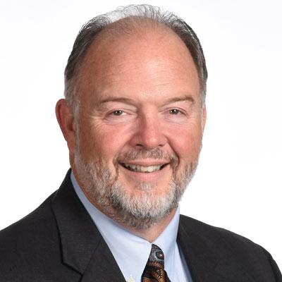 BGE Doug Dillon