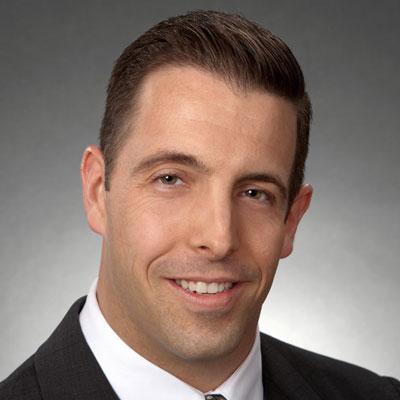 Jason Ellison