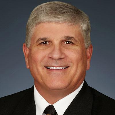 BGE Scott Hutchins